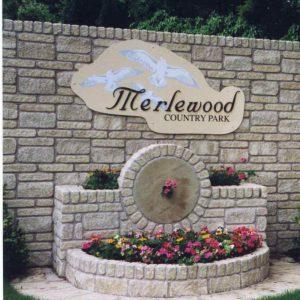 merlewood-galler-1