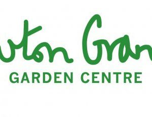 Barton Grange Logo