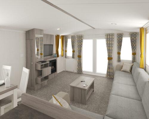 ardennes-35x12-2b-lounge-swift
